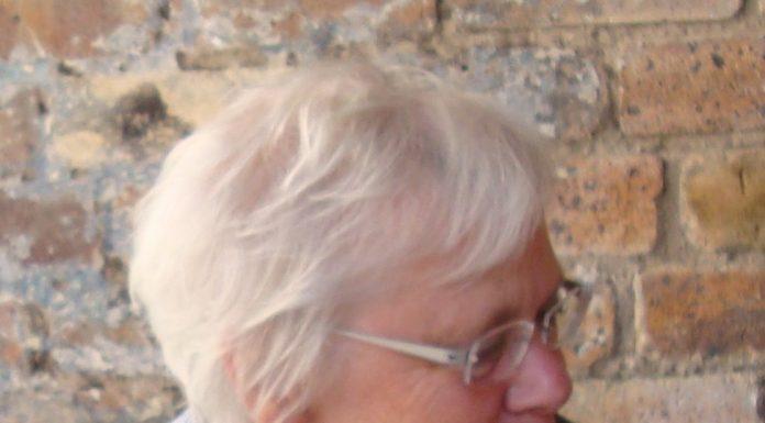 Picture of Nichola Fletcher
