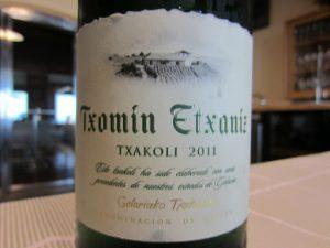 txomin-etxaniz-2011