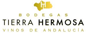 bodegas-Teirra-Hermosa-300x118
