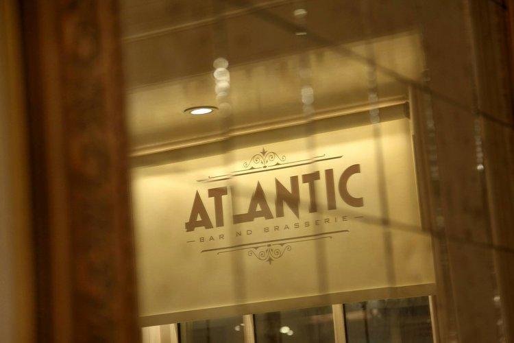 atlantic-signage