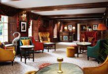 Grantley_Hall_Norton_Lounge_Jack_Har